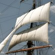 Sail — Stock Photo #1095877
