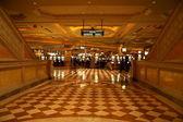 Casino in Las Vegas, Nevada, USA — Stock Photo