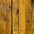 Stack of wood planks as background — Stock Photo #1635525