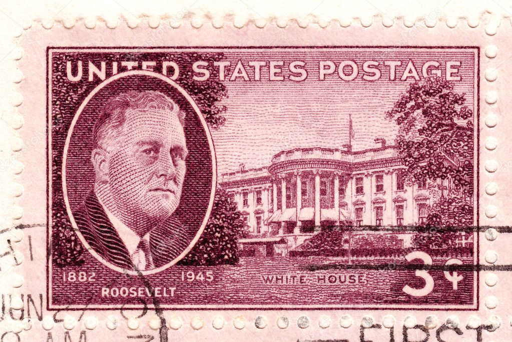 the philosophies of herbert hoover and franklin delano on how to govern the united states during the