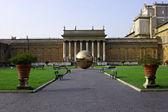 Vatican. — 图库照片