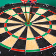 Darts — Stock Photo #1053969