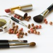 Make-up — Stock Photo #1055649