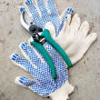 Gloves — Stockfoto #1073869
