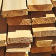 Wood — Stock Photo #1075230