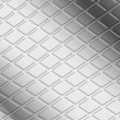 Metal texture 2 - Stock Photo