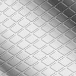 Metal texture 2 — Stock Photo