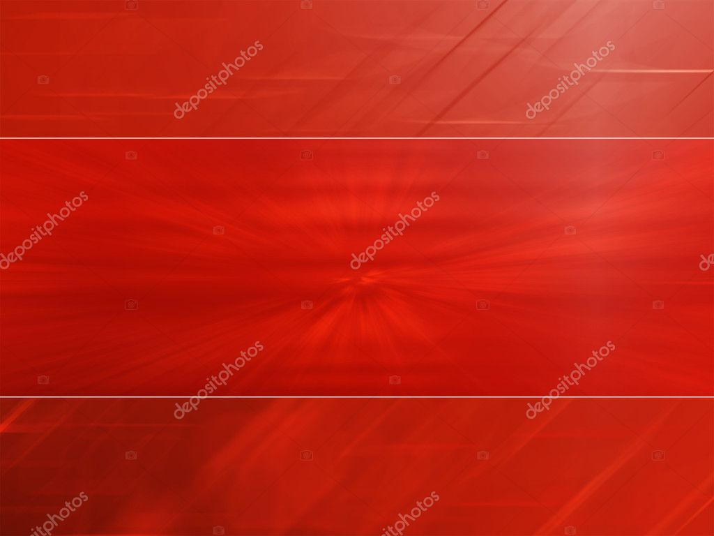 Red abstract background with sparkle.  Stock Photo #2071629