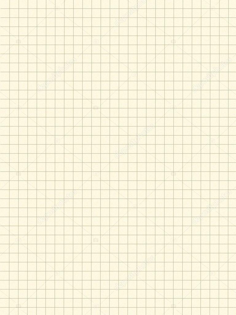Blank paper background 2 Photo julydfg 2201969 – Blank Paper Background