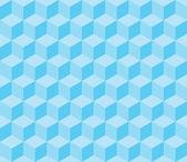 Network background blye — Stock Photo
