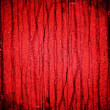 Stock Photo: Abstract flowing blood background