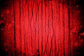 Abstract flowing blood background — Stock Photo