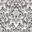Royalty-Free Stock Vektorgrafik: Seamless pattern