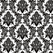 Seamless pattern — Vecteur #1027051