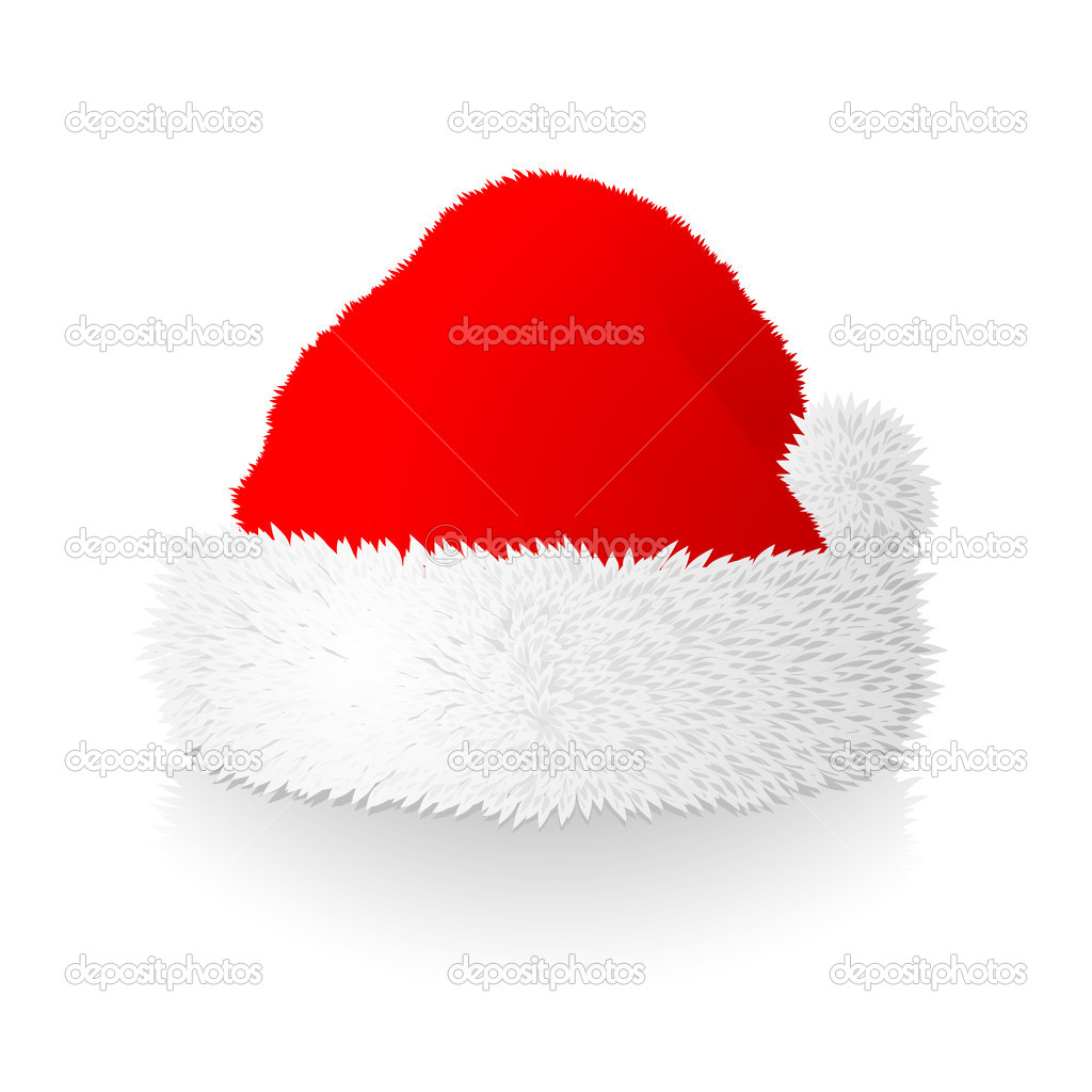 christmas cap download