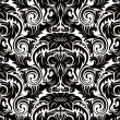Seamless pattern — Vettoriali Stock