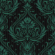Seamless pattern — Vecteur #1218103