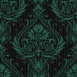 Royalty-Free Stock Immagine Vettoriale: Seamless pattern