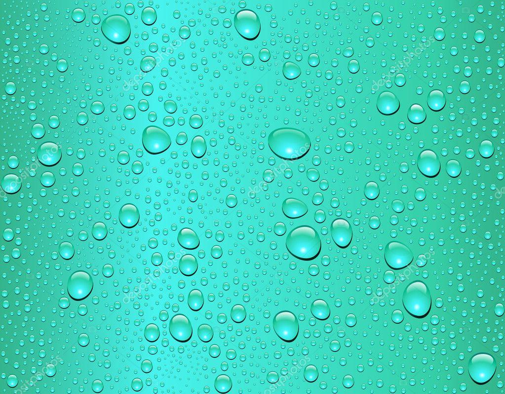 Image Gallery Of Seamless Underwater Texture
