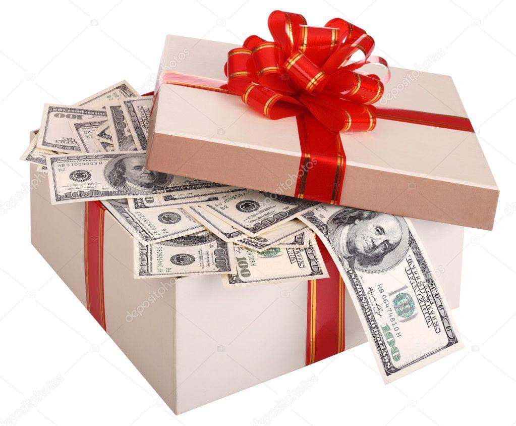 Оригинальные подарки в Казани