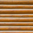 Royalty-Free Stock Photo: Log walls