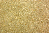 Particleboard — Stock Photo