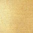 Royalty-Free Stock Photo: Cotton canvas texture