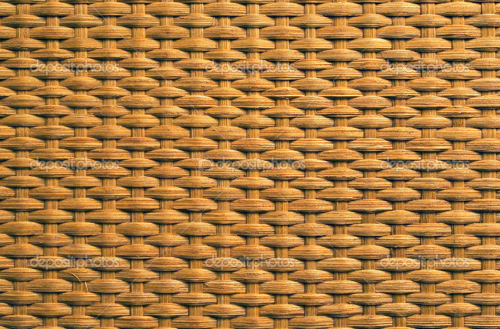Rattan definition what is for Wicker meaning