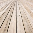 Royalty-Free Stock Photo: Wooden plank abstract