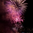 Fireworks — Stock Photo #1175312
