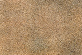 Texture of a surface marble crumb on wal — Stock Photo