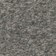 Grey granite — Stock Photo