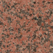 Italian granite texture — Stock Photo #1917376