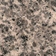 Italian granite texture — Stock Photo