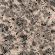 Italian granite texture — Stock Photo