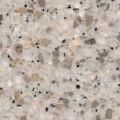 Stone background — Stock Photo #2508882