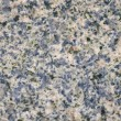 Blue granite - Stock Photo
