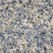 Blue granite — Stock Photo