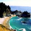Big Sur — Stock Photo