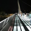 Sundial Bridge - Stock Photo
