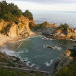 Big Sur — Stock Photo #1059909