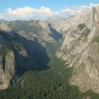 Yosemite National Park — Stock Photo #1060071
