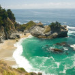 Big Sur — Stock Photo #1064001