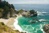 Big Sur — Foto de Stock