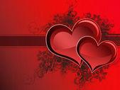 San valentino — Foto Stock
