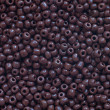 Royalty-Free Stock Photo: Brown balls of bead