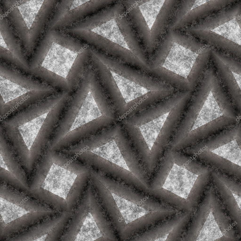 download Теория нелинейных