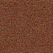 Colorful pebble mosaic — Stock Photo