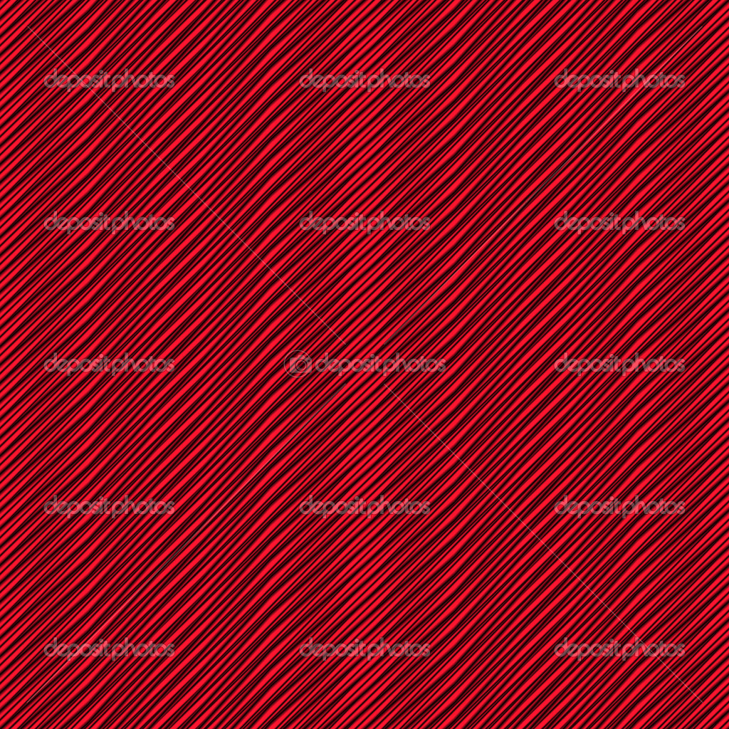 Seamless texture of diagonal striped lines in rows — Stock Photo #1081971