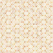 Grunge star pattern — Stock Photo